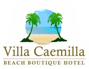 Villa Caemilla Logo
