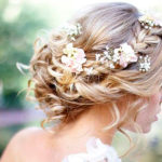 Top 10 Seriously Stunning Wedding Hairstyles for any Bride-to-be