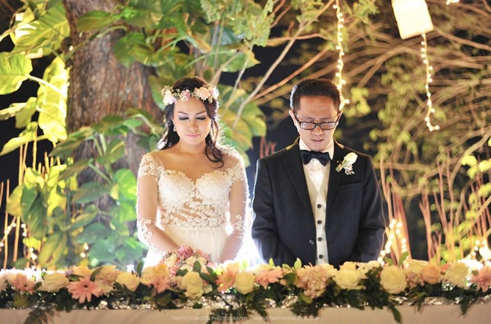 wedding photographers indonesia - Thepotomoto Photography