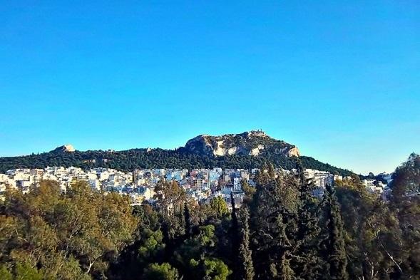 athens-honeymoon-lofos-strefi-like-a-local-guide