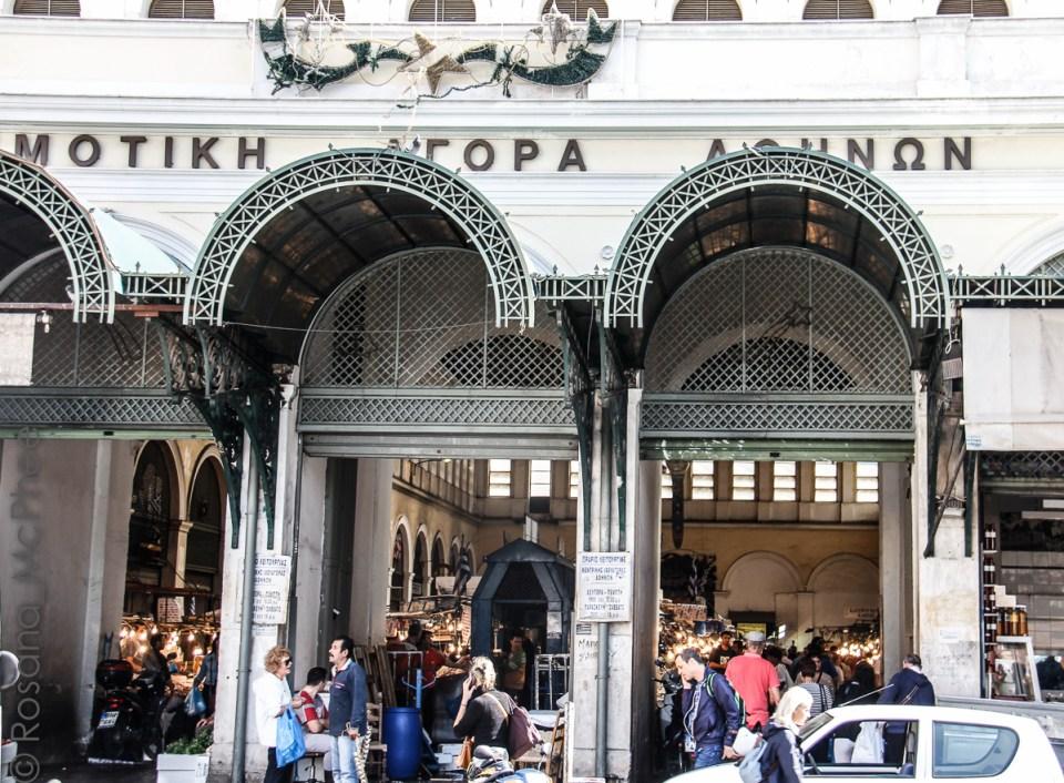 athens-honeymoon_agora-athens-central-market-2