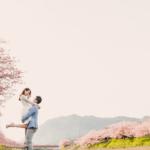 Top 16 Romantic Things to do on your Hokkaido Honeymoon