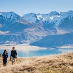 Top 19 Things to do on your New Zealand Honeymoon
