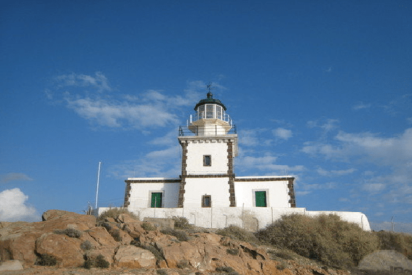 santorini-honeymoon-akrotiri-lighthouse-trip-wow