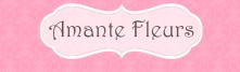 wedding_stylists_-_amante_fleurs_logo