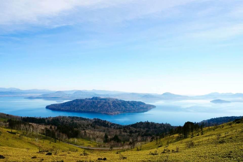 Hokkaido-Honeymoon-Hokkaido-Road-Trip-Lonely-Planet