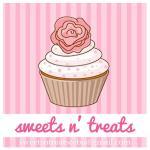 logo-sweets-n-treats