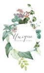 logo-unique-wedding-events