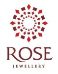 rose-jewellery-logo