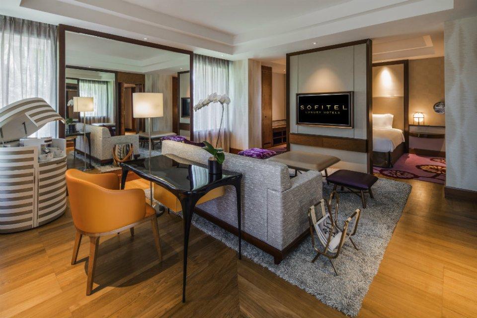 sofitel-resort-spa-wedding-junior-suite