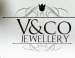 vco-jewellery-logo