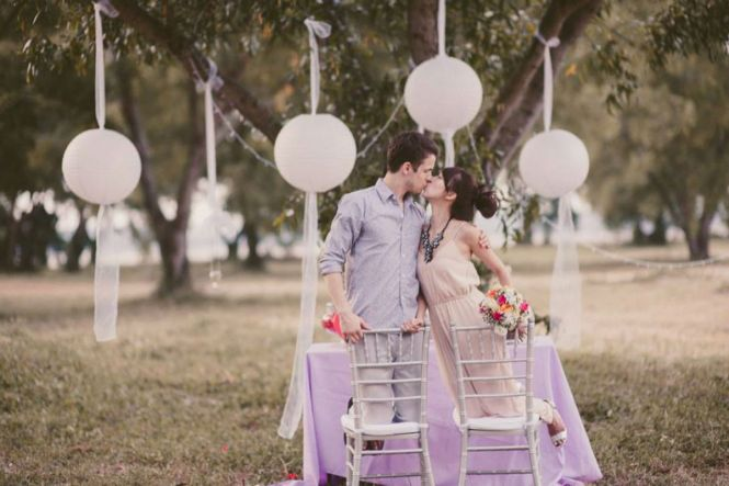Top 10 places to find wedding decorations and props in the wedding decorations junglespirit Gallery
