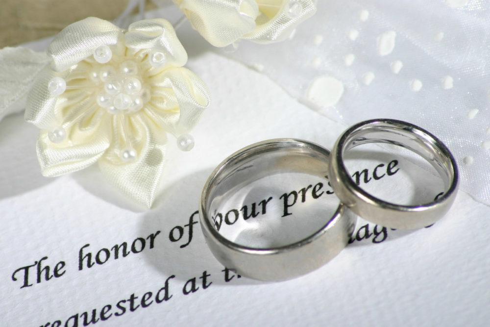 wedding rings indonesia