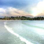 A Guide for an Adventurous Weekend Honeymoon Getaway to Bintan