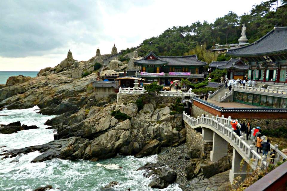KoreaHoneymoon-Haedong-nadianadira