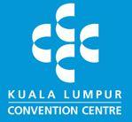 LOGO_kualalumpurconvention