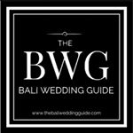 logo-bali-wedding-guide