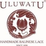 logo-uluwatu-lace