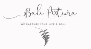 logo_-_bali_pixtura