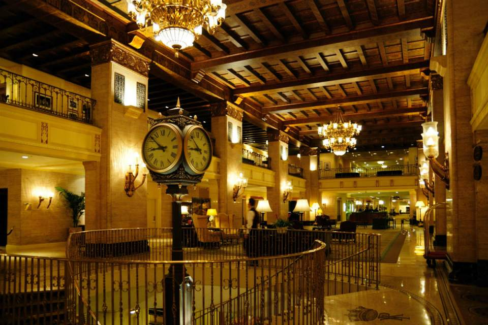 TorontoHoneymoon-FairmontRoyalYork-Wikiwand