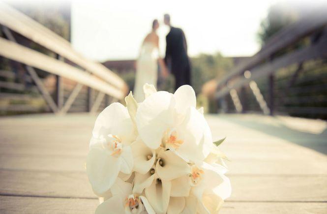 wedding florsits philippines