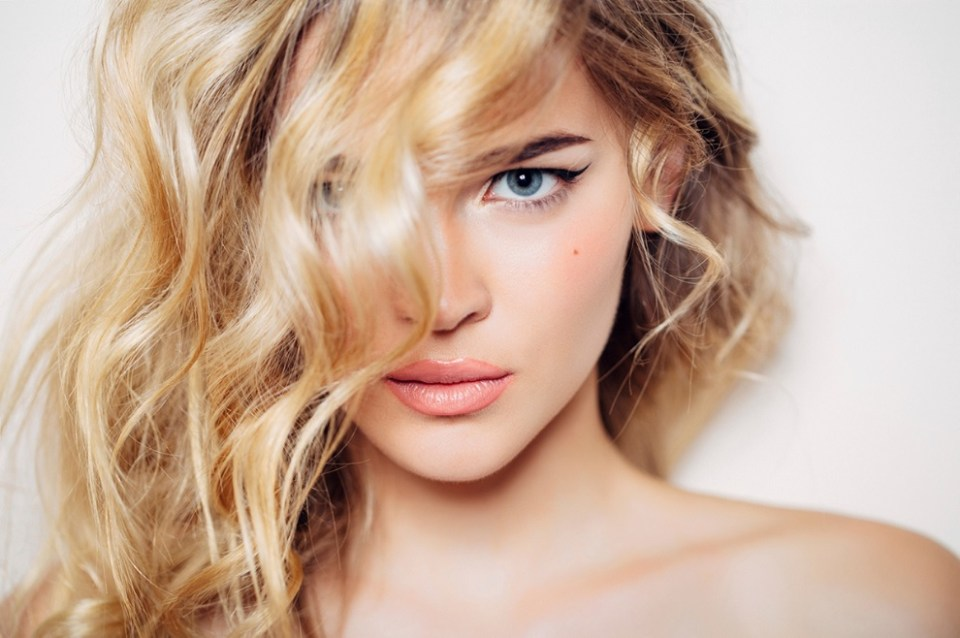 Wedding Makeup and Hairdressing - Luxe Hair