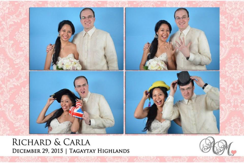 wedding photo booth philippines - Shutterburg - Flickr