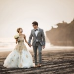 Top 10 Wedding Videographers in Indonesia