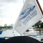 White Sails – Proposals on the High Seas that will Get you a Sure Yes