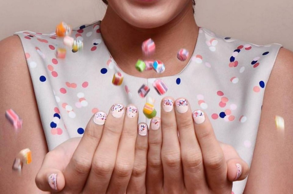 nail salons philippines - I Do Nails - Facebook