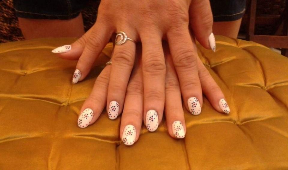 nail salons philippines - Lemon Nail Salon and Spa - Facebook