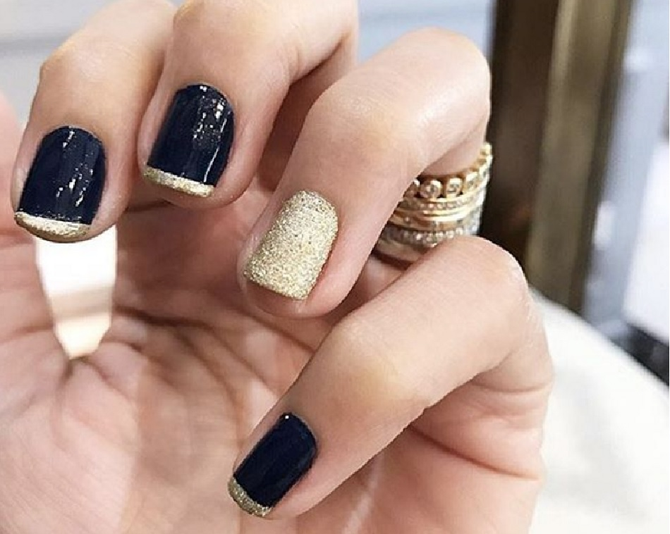 nail salons philippines - Maison by Nail Spa at Rockwell - Instagram