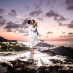Top 10 Wedding Photographers in Bali