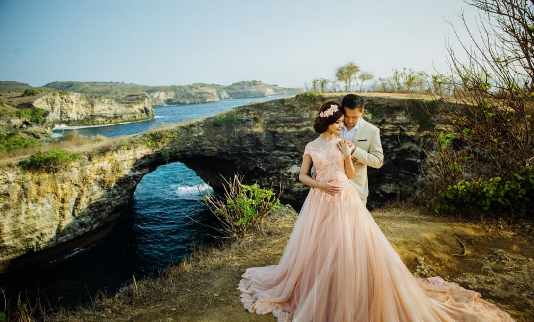 wedding photographers malaysia