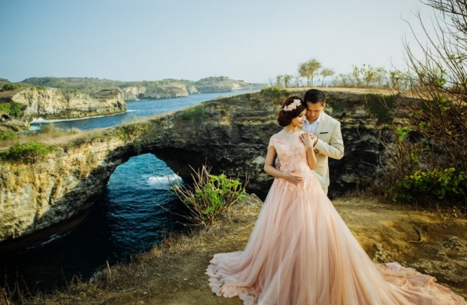 Top 10 Wedding Photographers In Malaysia The Vow