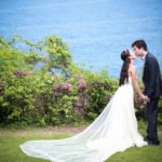 Top Wedding Venues in Indonesia to Suit your Wedding Theme