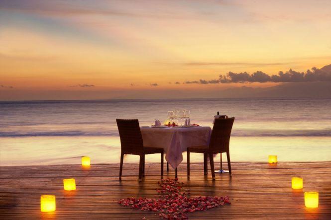 Lombok Hotels - Sudamala - Burhan Abe