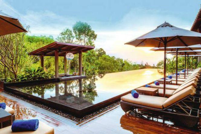 PhuketHoneymoon-Avista-newmedia