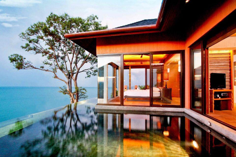 PhuketHoneymoon-Sri Panwa Phuket-Sri Panwa