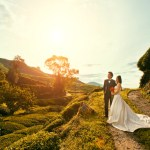Top 10 Pre-Wedding Photoshoot locations in Malaysia
