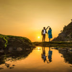 15 Adventurous Things to Do for your Yogyakarta Honeymoon