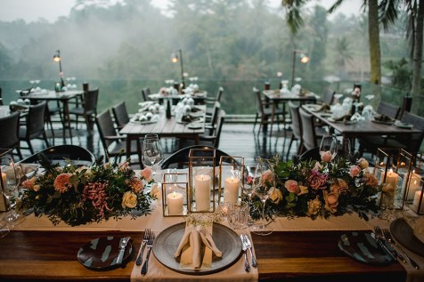 chapung sebali wedding
