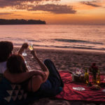 Top 10 Most Romantic Phuket Hotels for your Honeymoon