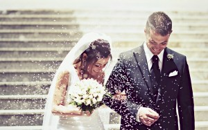 Wedding Videographers Malaysia