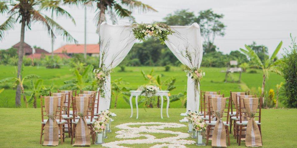 the samata sanur wedding venues bali