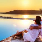 Top 10 Most Romantic Batam Hotels for your Honeymoon