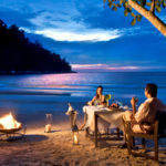 Top 10 Most Romantic Kuala Lumpur Hotels for your Honeymoon