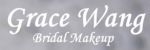 Logo_-_Grace_Wang