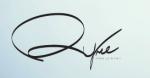 Logo_-_Rynee