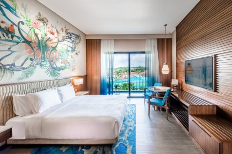 Room_-_Hard_Rock_Hotel_Desaru_Coast_(2)